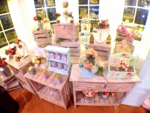 alice tea room malang (12)