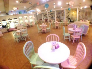 alice tea room malang (15)