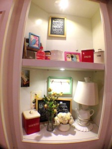 alice tea room malang (3)