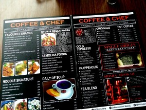 coffee and chef malang (10)