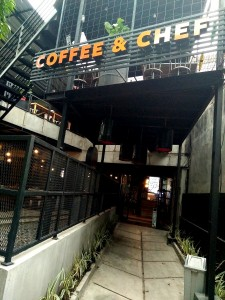 coffee and chef malang (3)
