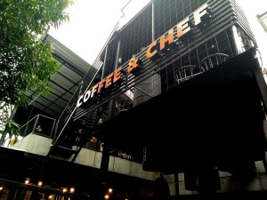 coffee and chef malang (4)