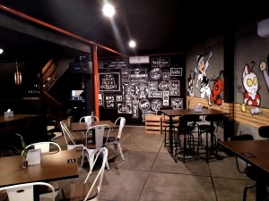 coffee and chef malang (5)