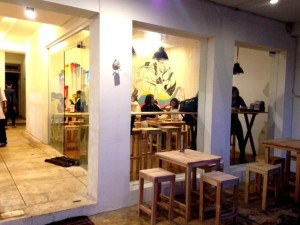 key labs cafe (1)