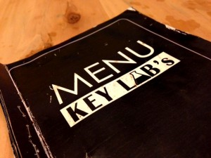 key labs cafe (13)