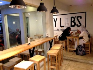 key labs cafe (16)