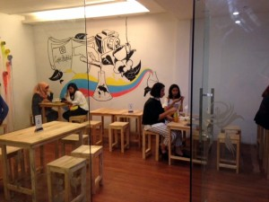 key labs cafe (18)