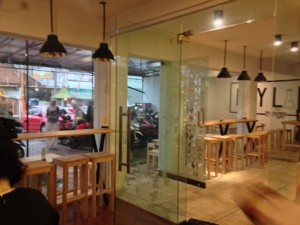 key labs cafe (2)