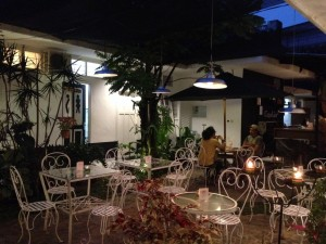 kuliner-madam-wang-secret-garden-malang (21)