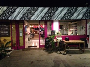 kuliner-madam-wang-secret-garden-malang (27)
