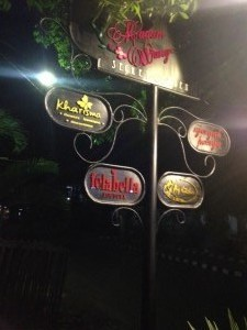 kuliner-madam-wang-secret-garden-malang (28)