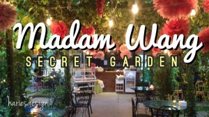 kuliner-madam-wang-secret-garden-malang (31)
