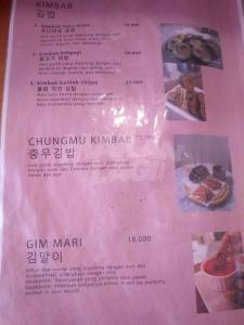 seoulscents masakan korea malang (6)