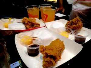 seven-chicken-malang-(2)