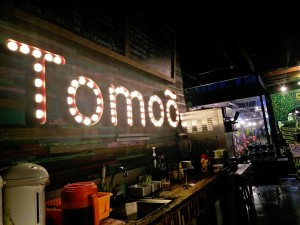 tomoo steak malang (6)