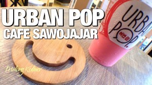 urban pop cafe sawojajar (1)