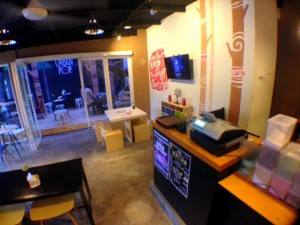 urban pop cafe sawojajar (7)