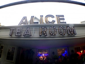 alice tea room (2)