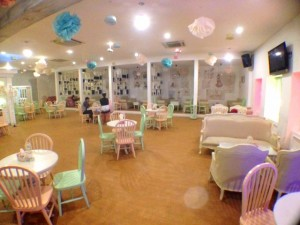 alice tea room malang (1)