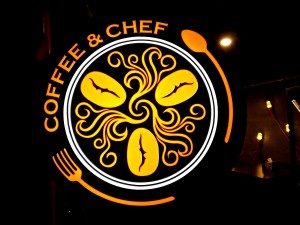 coffee and chef malang (17)