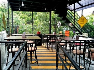 coffee and chef malang (22)