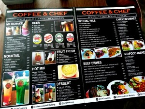 coffee and chef malang (9)