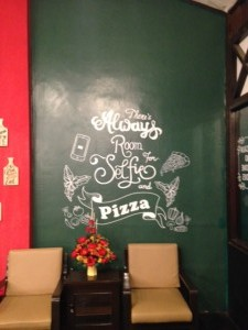 Goodies pizza malang (11)