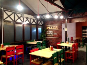 Goodies pizza malang (14)