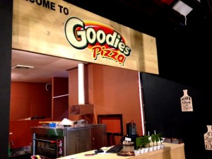Goodies pizza malang (17)