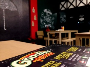 Goodies pizza malang (21)