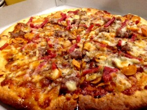 Goodies pizza malang (9)