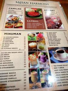 harmoni cafe and resto malang (3)