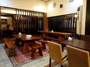 harmoni cafe and resto malang (7)