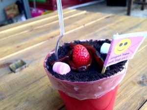 icepot-ice cream cacing dalam pot bunga (6)