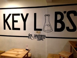 key labs cafe (17)
