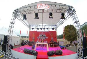 pucuk coolinary festival malang (11)