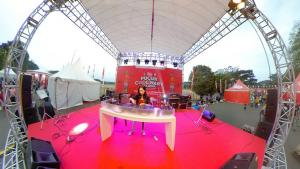 pucuk coolinary festival malang (5)