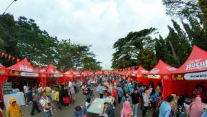 pucuk coolinary festival malang (6)