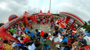 pucuk coolinary festival malang (7)