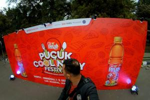 pucuk coolinary festival malang (9)