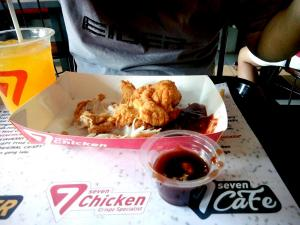 seven-chicken-malang-(6)