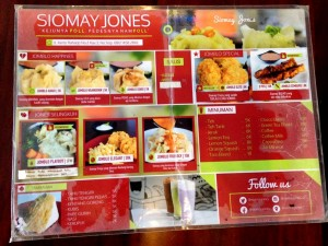 siomay jones (9)