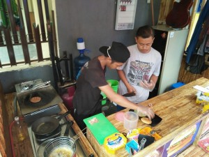surprise me hotdog malang (3)
